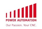 PA Power Automation AG