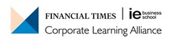 FT IE Corporate Learning Alliance