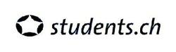 Students.ch / Amiado AG