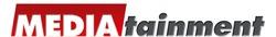 Mediatainment Publishing Verlags GmbH