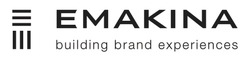 Emakina Group