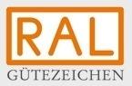 RAL Deutsches Institut für Gütesicherung und Kennzeichnung e.V.