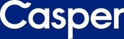 Casper Sleep GmbH
