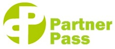 Partner-Pass-Vertrieb