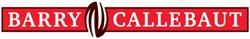 Barry Callebaut AG