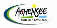 Achensee Tourismus