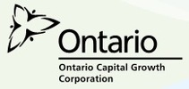 Ontario Capital Growth Corporation
