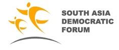 South Asia Democratic Forum