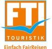 FTI Touristik GmbH