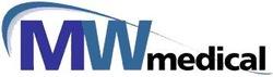 MW-Medical