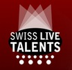 SWISS LIVE TALENTS