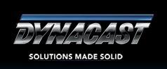 Dynacast International Inc.