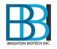 Brighton Biotech, Inc.