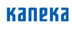 Kaneka North America, LLC