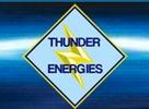 Thunder Energies Corp.