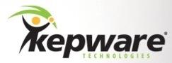 Kepware Technologies