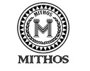 Mithos Fashion