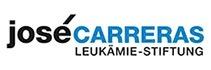 José Carreras Leukämie-Stiftung