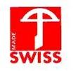 The Swiss Label