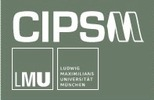 Center For Integrated Protein Science Munich (CIPSM)