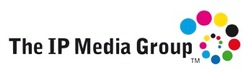 The IP Media Group
