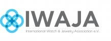International Watch and Jewelry Association e.V.