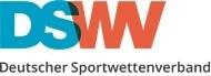 Deutscher Sportwettenverband e.V.