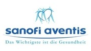 sanofi-aventis Group