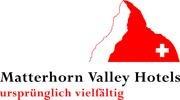 Matterhorn Valley Hotels AG