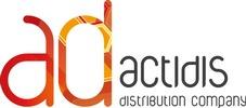 Actidis AG