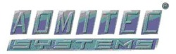 Admitec Systems GmbH