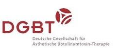 Deutsche Gesellschaft für Ästhetische Botulinumtoxin-Therapie e. V