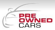Pre Owned Cars AG