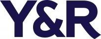 Young & Rubicam GmbH