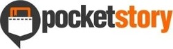 POCKETSTORY GmbH