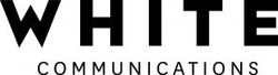 WHITE Communications GmbH