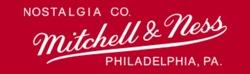 Mitchell & Ness Nostalgia Co.