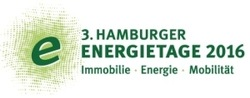 Energiekongress & Messe GmbH