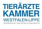 Tierärztekammer Westfalen-Lippe