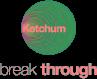 Ketchum Ltd