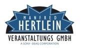 Manfred Hertlein Veranstaltungs-Gmbh