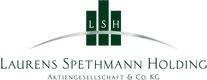 Laurens Spethmann Holding AG & Co. KG