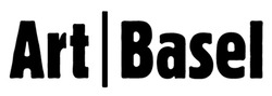 Art Basel / MCH Group