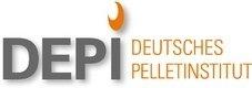 Deutsches Pelletinstitut GmbH (DEPI)