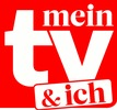 Bauer Media Group, mein tv & ich