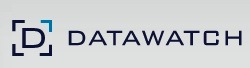 Datawatch Corporation