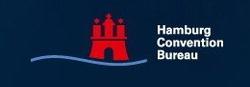 Hamburg Convention Bureau