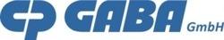 Colgate-Palmolive CEW Services GmbH