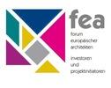 fea - forum europäischer architekten