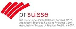 pr suisse